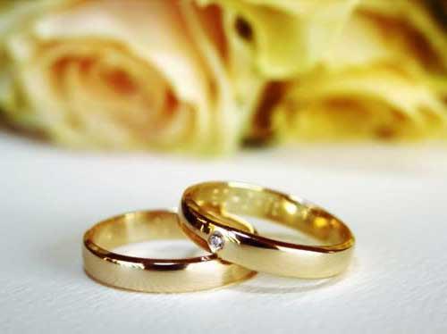 enfim noivei