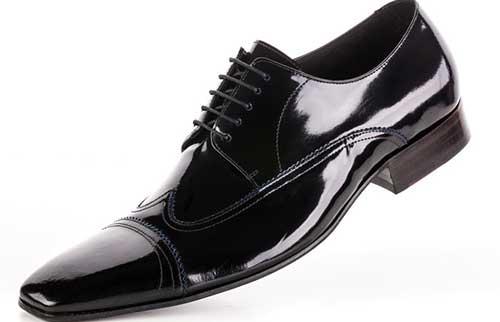 41d271229 50 Sapatos para Casamento  Noiva