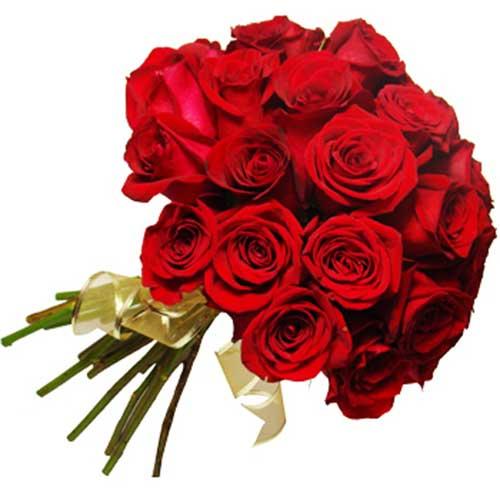 35 Incríveis Bouquet De Rosas Vermelhas Azuis Amarelas