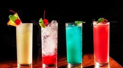 Clínica de tratamento de alcoolismo em Tambov