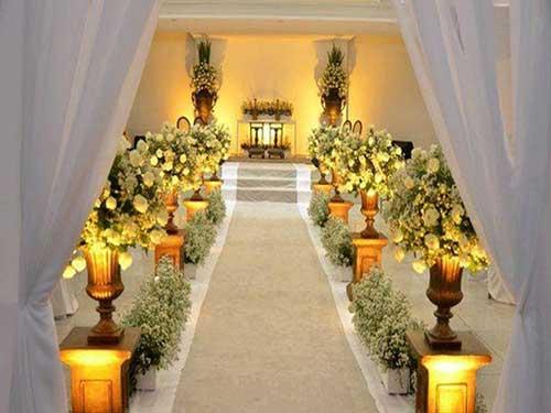 decoracao azul e amarelo casamento: Casamento » Decoração de Casamento Amarelo: Branco, Rosa, Azul