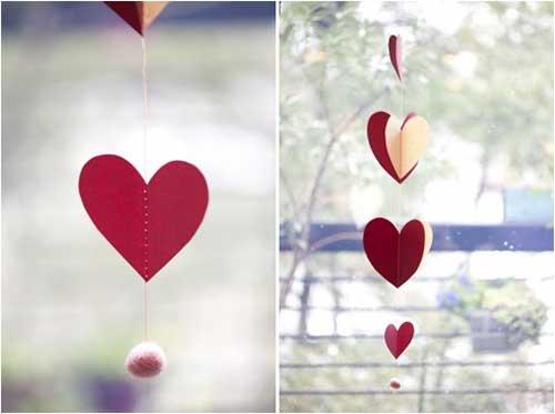 para apaixonadas