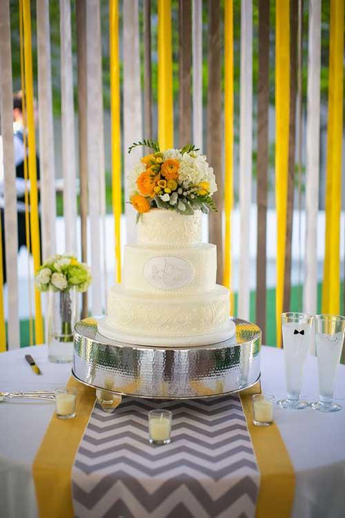 decoracao de igreja azul e amarelo : decoracao de igreja azul e amarelo: de Casamento » Decoração de Casamento Amarelo: Branco, Rosa, Azul