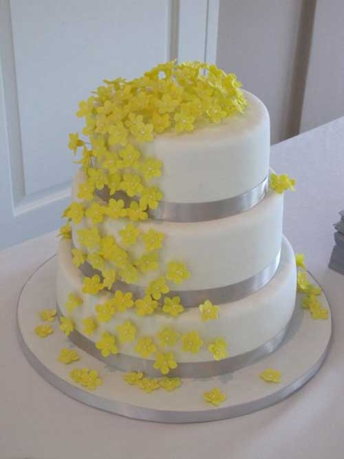decoracao de casamento azul amarelo e rosa : decoracao de casamento azul amarelo e rosa:Decoração de Casamento Amarelo: Branco, Rosa, Azul, Preto