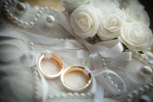 Mensagem De Casamento Evangelico: 35 IDEIAS De Convites Para Padrinhos De Casamento Criativos