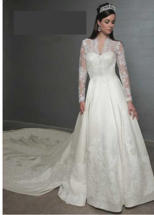 Onde comprar vestido de noiva barato em salvador