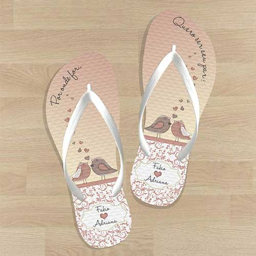 8b5cb6dd8 chinelos personalizados. sandália havaianas. sandália havaianas. havaianas.  havaianas
