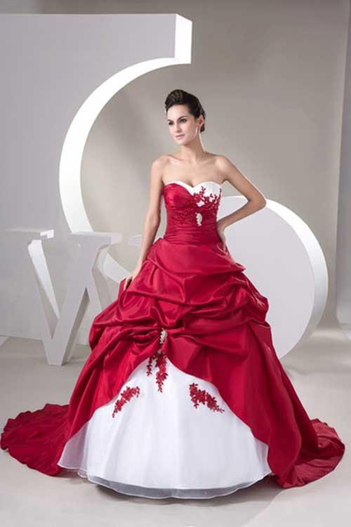 Vestidos de Noiva: Vestido de Noiva para Compra e Aluguel