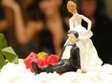 para decoração de casórios