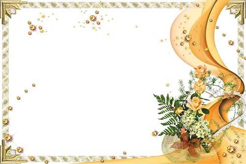 30 Convites De Casamento Baratos Bonitos E Criativos