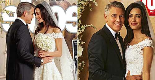 casamentos famosos