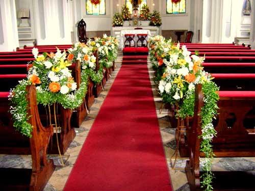 Igreja evangélica Igreja evangélica Igreja evangélica Rosa Rosa