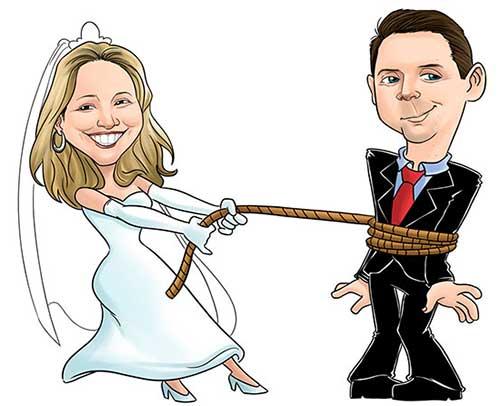 Mensagem De Casamento Evangelico: 10 Ideias De Brincadeiras Para Divertir Casamento Evangélico