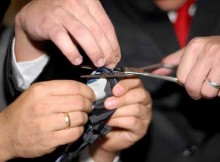 cortando, a brincadeira mais tradicional