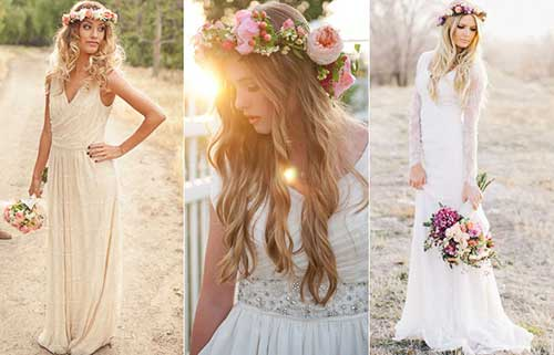 imagens de noivas