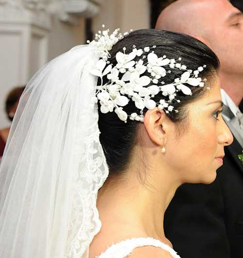 fotos de noivas