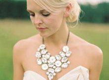 moda para noivas