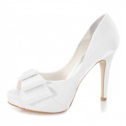tendências de sapatos