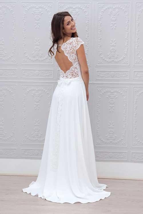Onde Comprar Online Vestidos De Noiva Mais Baratos