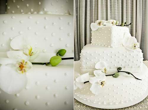 Festa de Casamento no Civil Como Organizar e Decorar!