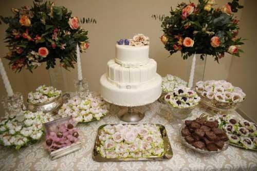 Como casar no civil Cerim nia e festa 43