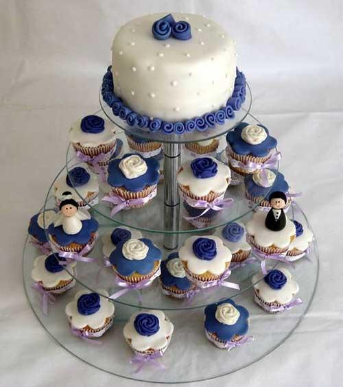 com bolo