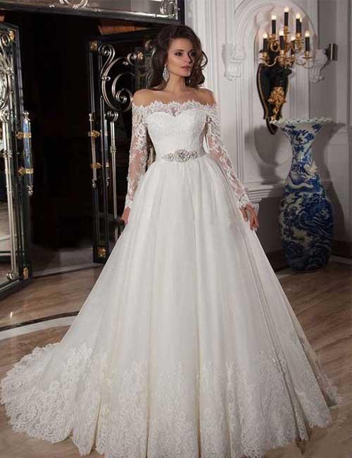 Vestido de noiva barato internet