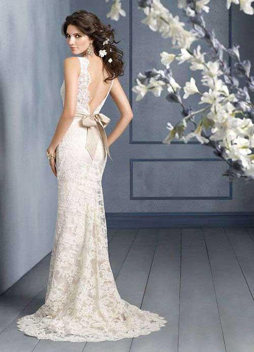 vestidos femininos da moda