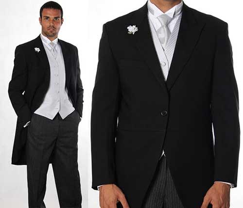ideias de trajes