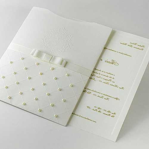 30 Frases De Convite De Casamento Religioso E No Civil