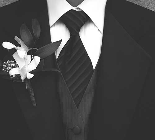 tudo sobre dia do noivo