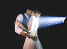 melhores danças para casar