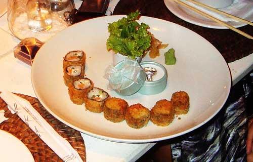 comida japa