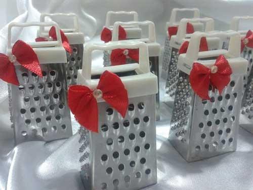 30 ideias de lembrancinhas de ch de panela eva biscuit