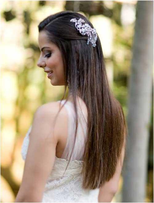 8 Penteados Para Convidadas De Casamento Tutorial