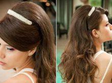 fotos de penteados