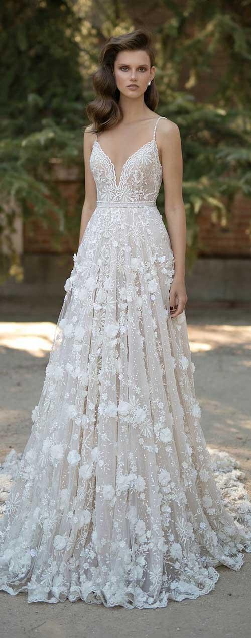 Vestido noiva simples barato