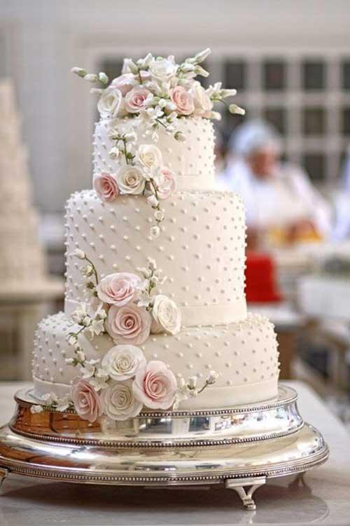 Imagens de Flores para Casamento