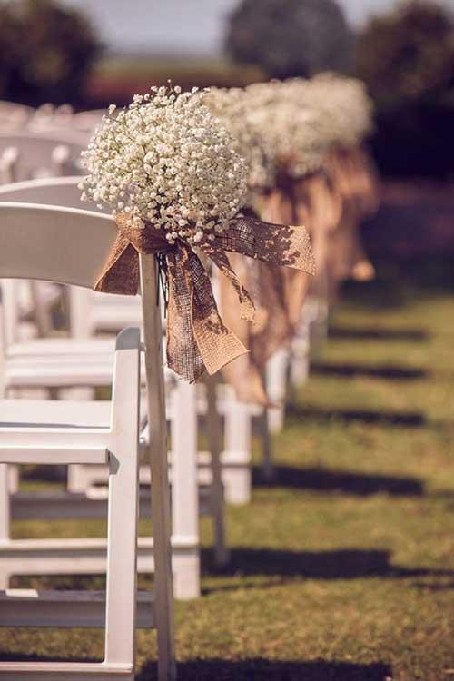 fotos de casamento lindo