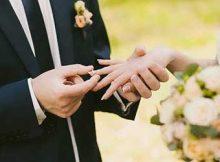 porque você deve casar