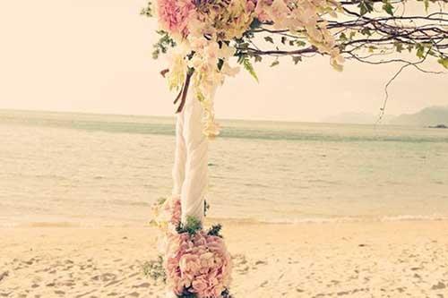 imagens de casamento da grécia