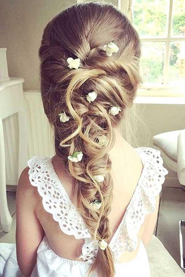 dicas de penteados