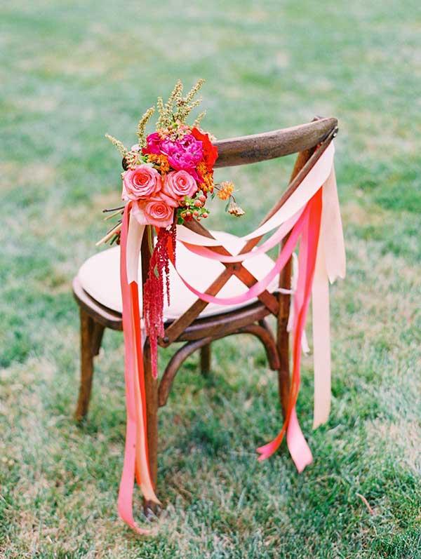 fotos inspiradoras para decoradores