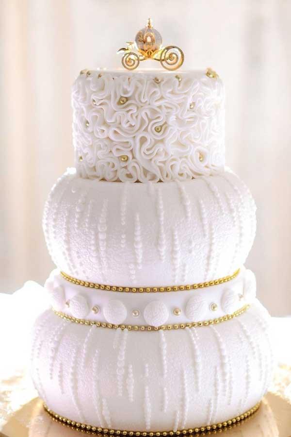 fotos de bolo de casamento bela e a fera